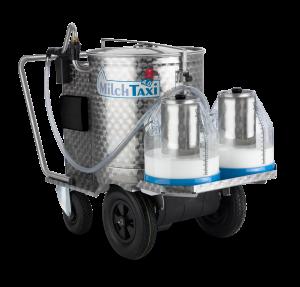 milktaxi.ro